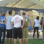Ohio Graffti Artists For Hire