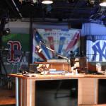 Boston & New York Studio Graffiti Art