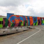 Book a Kentucky Street Artist in Louisville