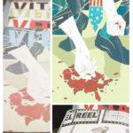Zach Bartel Illustrations
