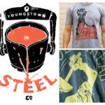 Zach Bartel T- Shirts