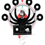 Zach Bartel Records