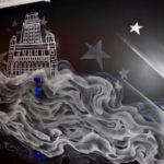 Smoke Effect by Stuk One