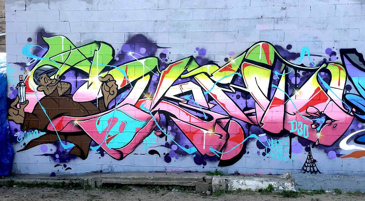Josh grotto 4 graffiti usa josh grotto 4 thecheapjerseys Gallery