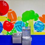 Graffiti-Street-Art_School