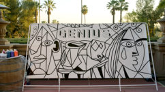 picasso-interactive-mural
