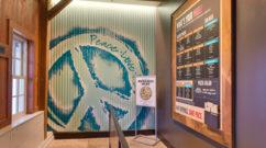 DC Mural Company