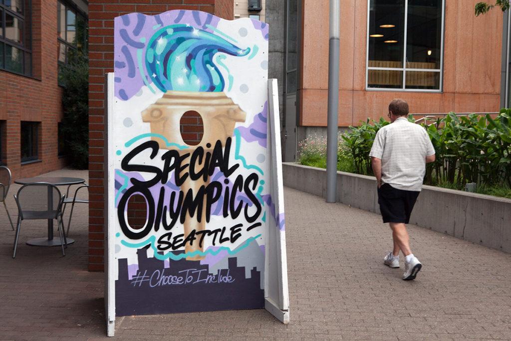 Seattle Graffiti Company