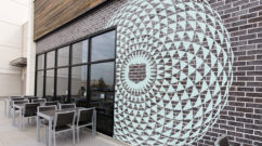 Utah Mural Agency